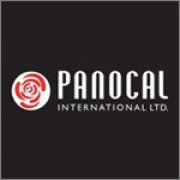 panocal